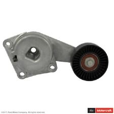 BT-136 Belt Tensioner Motorcraft Ford E-150 E-250 E-350 E-450 Expedition