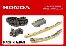 Genuine Honda TIMING CHAIN KIT Civic Tipo R EP3 INTEGRA DC5 K20A K20A2