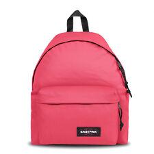 eastpak pink in vendita | eBay