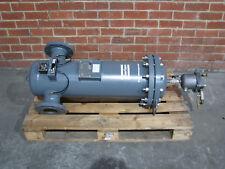 Atlas Copco PD780F Air Compressor Filter