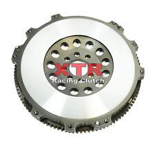 XTR CHROMOLY CLUTCH FLYWHEEL fits JDM NISSAN SILVIA S13 S14 240SX SR20DET TURBO