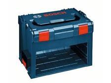 Utensili manuali rosso Bosch per il bricolage e fai da te