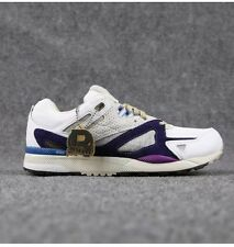 REEBOK X GARBSTORE VENTILATOR II (WHTIE/WICKED BLUE) M48360 MEN'S SHOES