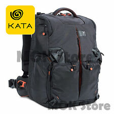 KATA 3N1-35 PL Sling Camera Backpack Torso Bag Pack KT PL-3N1-35