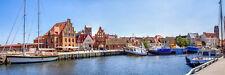 Ferienwohnung in Wismar / Ostsee   Laste Minute  24.11-26.11.17+Wellness