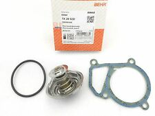 Behr Thermostat BMW E36 318is 1796ccm M42 incl. 2x Gasket, up to Year 01/1996
