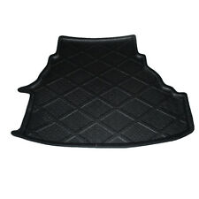 Cargo Mat Trunk Liner Tray for Toyota Camry Sedan 02-06