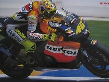 Repsol Honda RC211V 2002 #46 Valentino Rossi (ITA)