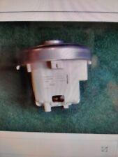 Miele 3 Tappetino Filtro protezione del motore filtro polvere FILTRO FILTRO SPAZIALE 6713110 aspirapolvere