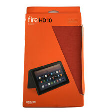 Amazon Fire HD 10 Tablet Cover Fits 7th Generation Only