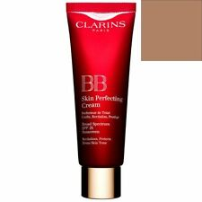 Cream All Skin Types Single Foundations