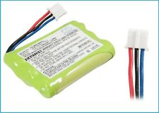 NEW Battery for Bang & Olufsen BeoCom 6000 3HR-AAAU Ni-MH UK Stock