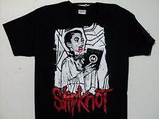slipknot- Band T-shirt