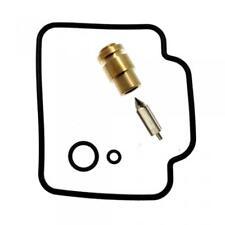 Kit réparation de carburateur Tourmax Moto Suzuki 125 DR SE 1995-2000 13370-445