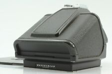 [Excellent+3] Hasselblad PME Prism Meter Finder For 500 501 503 from JAPAN #439