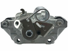 Fits 2010-2012 Ford Flex Brake Caliper Rear Left Raybestos 92392DR 2011