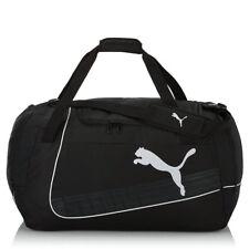 Puma Evopower Sports LARGE Bag 073874 01