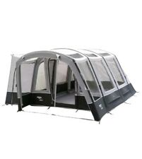 Vango Galli RSV Tall Inflatable Air Drive Away Motorhome Awning with Fiamma Kit
