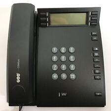 Auerswald COMfort 2000 Xtension Systemtelefon-Tastenerweiterung grau