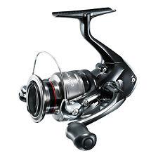 Shimano Catana FD CAT2500HGFD Spinning Fishing Reel