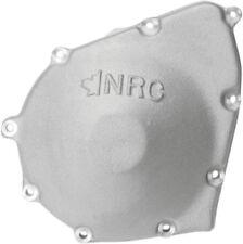 NRC Engine Cover Left 4513-301 4513-301