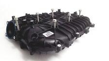 New GM OEM Upper Intake Manifold 3.0L  3.6L 12648915