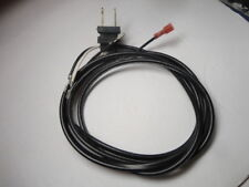 Poulan Weed Eater 530401680 Electric Trimmer Wiring Harness for TE30, TE31, XT10