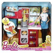 Career Barbie Female Barbie Dolls