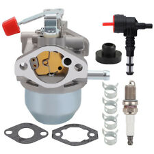 0C1535A Carburetor for Generac Generator Nikki 4000XL 4000EXL 7.8HP Carb Kit NEW