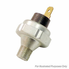 Variant3 Cambiare Oil Pressure Switch Genuine OE Quality Electrical Engine Part
