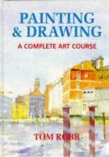 Livres d'art, sur des peintures et dessins