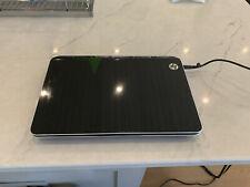 "HP dv4 laptop Beats Audio - 14"", i5-2450M@2.5Ghz, 12Gb RAM, 500 Gb HDD - A++"