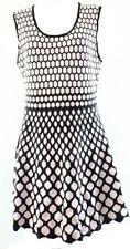 Rayon Regular Size Dresses for Women