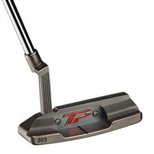 New-2020 TaylorMade TP Patina Collection Juno Right Handed Golf Putter 34``