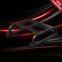 DXRacer PS3000N DIY Racing Simulator Video Game Simulation PRO Gamer