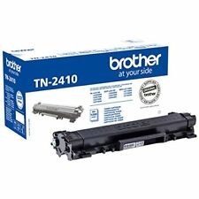 Toner Brother Tn-2410 Nero 1200pp x Hl-l