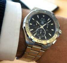 TAG Heuer CAY1110-0 Wrist Watch for Men