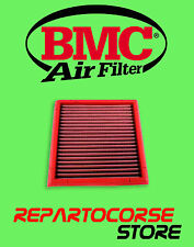 Filtro BMC FIAT GRANDE PUNTO EVO 1.4 MultiAir Turbo 135cv / 09 -> / FB555/01