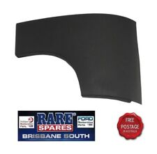 FRONT GUARD LOWER RIGHT SIDE SUIT HOLDEN FX FJ 48/215 RARE SPARES BRISBANE SOUTH