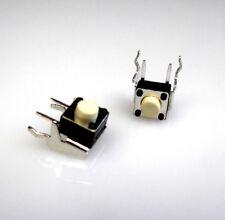 2x Micro-Schalter für Xbox 360 und One Controller Taster Schalter Button LB RB W