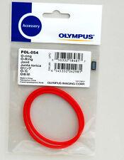 olympus o-rings POL-054 x custodia olympus PT-54 per fotocamera Olympus XZ2