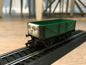 Thomas and Friends: Bachmann Troublesome Truck #4