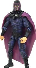 MAGNETO The Ultimates Series 3 #026 ~Marvel Universe Collection Figure