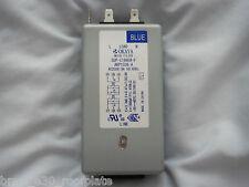 Pioneer Noise Filter PDP-LX 5090 & KRP500 KRP 500 Lärm gestrichenen Einheit