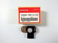 Genuine OEM Honda 39680-TK8-A11ZC Parking Aid Distance Sensor Backup Reverse
