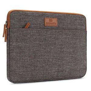 14 inch Laptop Sleeve Case Waterproof Carrying Bag