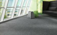 Carpet Tiles JHS Rimini/CFS Modena 500x500 11 colours (5 year warranty)