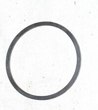 QUALCAST SUFFOLK PUNCH ATCO CARB BOWL O RING SEAL GASKET