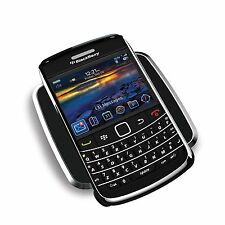Powermat Wireless Charging System for Blackberry Bold 9700 Series