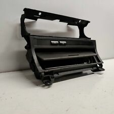 BMW 3 Series Coupe E46 RHD Center Console Carrier and Ashtray Genuine 8268889